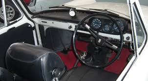 convertible toyota file toyota publica convertible interior jpg wikimedia commons
