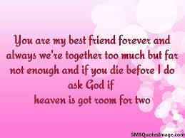 best friends forever quotes friendship quotes for best friends
