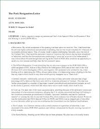 resignation email subject line 6531908 png thankyou letter org