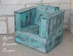 Shabby Chic Funiture by 32 Best Rustic And Shabby Chic Furniture Images On Pinterest