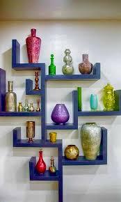 Decorative Item For Home Home Cinema Decor Exprimartdesign Com