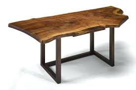 wood slab table legs wood slab desk slab coffee table legs live edge dining table legs