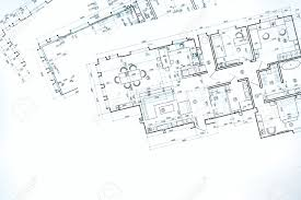 Construction Floor Plans by Blueprint Floor Plans Architectural Drawings Construction