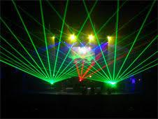 laser light show near me laser light shows cta lasers