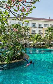 11 best legian hotel images on pinterest bali surfers and