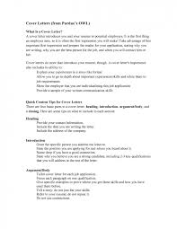 cover letter heading purdue owl cover letter heading introduction argument resume