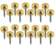 popular decorative mirror screws buy cheap decorative mirror
