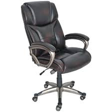 Office Chair Weight Capacity Office Adjustable Tilt Tension Tilt Lock Sides Are Upholstered
