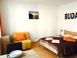 apartment dancing in the moonlight budapest hungary booking com