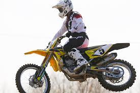 motocross gear tested seven mx rival gear motocross feature stories vital mx