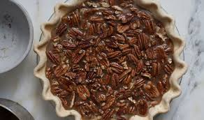 11 easy pecan pie recipes for thanksgiving 2016 that are sure to