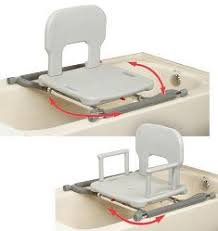Bathtub Handicap Handicap Transfer Boards