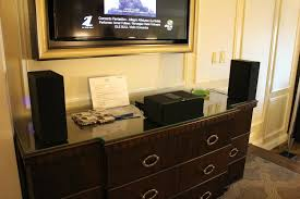 home theater certification has wisa u0027s dream of wire free home theater finally arrived