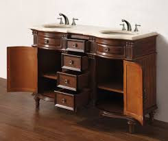 cheap bathroom vanities under 100 diy bathroom remodel on a ideas