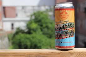 like light beers crossword the rise and appeal of the mexican style lager with or without the