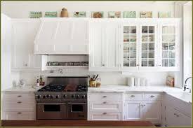 president kitchen cabinet kitchen decoration