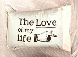 pillows with quotes pillows