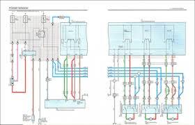 c in starcraft bus wiring diagram gooddy org