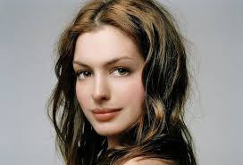 top 30 world u0027s most beautiful women of 2013 all about celebrities