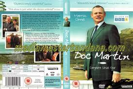 doc martin s07 animals around the world by dk publishing pdf down