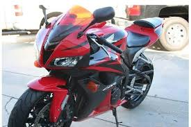 honda 600 bike for sale offer bikes auto jamaica classified online motor bikes for