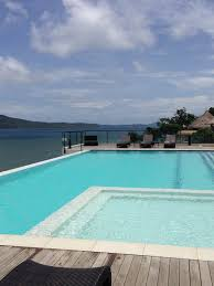 Pool Design Software Free by Busuanga Bay Lodge Coron Philippines E2 80 93 Blueskiesescapes