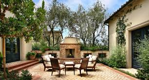 Small Patio Shade Ideas Patio U0026 Pergola Creating A Beautiful Patio Garden Tips How To