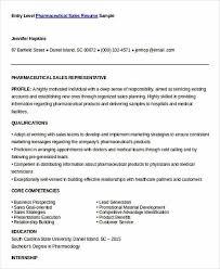 13 entry level sales resume samplebusinessresume com beginner