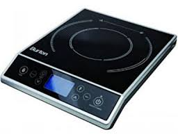 Nuwave2 Induction Cooktop Nuwave Pic 2 Precision Induction Cooktop 2