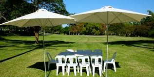hire patio heater outdoor patio umbrella rental umbrella hire