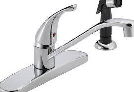 discount moen kitchen faucets kitchen moen chateau kitchen faucet repair charming moen kitchen