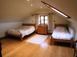 attic designs ideas for attic bedrooms awesome bedroom attic design ideas