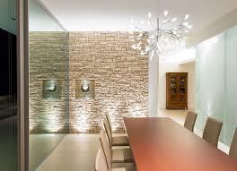 Interior Design Wall Ideas Markcastroco - Home wall interior design