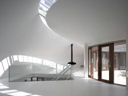 Minimalist Interior Design Interior Design Minimalist Dreams House Furniture
