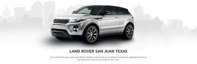 land rover logo png acura jaguar land rover mercedes benz dealership san juan tx