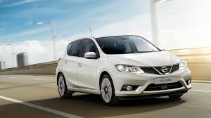 nissan finance deals nz extended car warranty nissan car warranties nissan