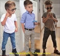 toddler boys haircuts 2015 toddler boy hairstyles boys hairstyles 2015 2015 new hairstyles