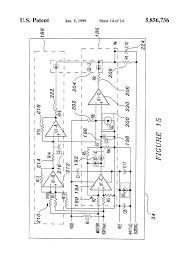 treadmill wiring diagram diagrams free wiring diagrams