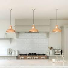 Hammered Copper Pendant Light Kitchen Lighting Hammered Copper Light Fixtures Shades Of Light