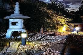 Led Low Voltage Landscape Light Bulbs Low Voltage Landscape Lighting Led Bulbs Led Landscape Light