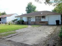 Homes For Sale In Houston Texas Harris County 5534 Bunte St Houston Tx 77026 Har Com