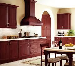 kitchen cabinet assembly kitchen cabinet assembly cabinets sale depot shop auburn glaze now
