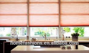 Office Curtain Fashion Style Honeycomb Blinds Office Curtain And Blind Buy