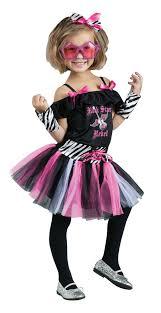 rental costumes costumes for rent halloweencostumes com punk rocker halloween costume