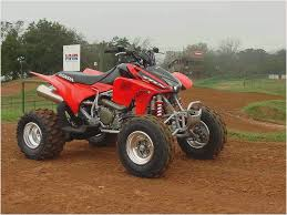 2008 honda trx450r specs motorcycles catalog with specifications