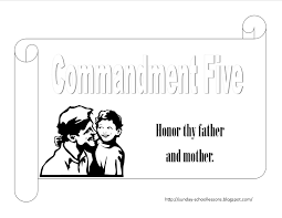 luxury ten commandments coloring pages fresh coloring pages