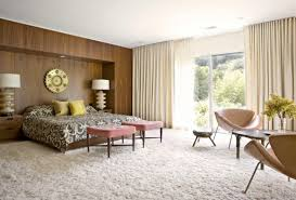 How To Decorate A Mid Century Modern Home by Mid Century Modern Bedroom Decor Trend Mid Century Modern