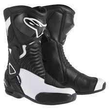 tcx motocross boots buy alpinestars stella s mx 6 boots online