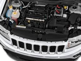 compass jeep 2014 2014 jeep compass review price specs interior mpg