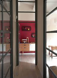 cloison vitr bureau bureau lovely prix cloison vitrée bureau hd wallpaper photos tarif